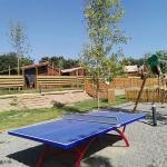 camping rural montori 18273 Parque infantil3