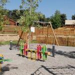 camping rural montori 18274 Parque infantil4