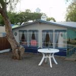 camping nauta santa cruz de tenerife 9981