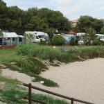 camping francas 4613