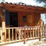 camping francas 4619