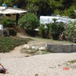 camping francas 6908