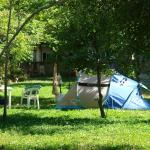 camping trevelez 15593