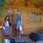 camping trevelez 5253