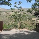 camping trevelez 5259