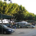 camping roquetas 862