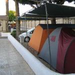 camping roquetas 863