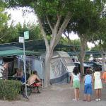 camping roquetas 864