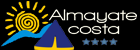 Almayate Costa
