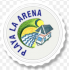 - Hotel Playa la Arena