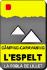 L`Espelt