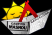 Masnou (Barcelona)