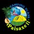 Playa Paisaxe II