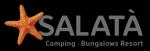 Salatà
