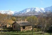 & Bungalow Las Cañadas