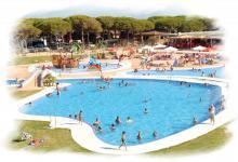 Doñana Playa