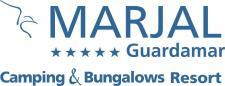 Marjal Guardamar Camping & Bungalow Resort