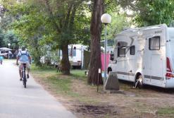 Camping Maite