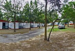 Camping Paloma