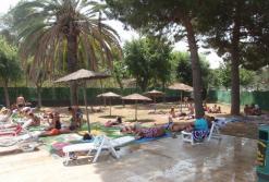 Camping La Union