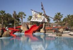 Camping Cambrils Park