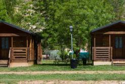 Camping Don Quijote