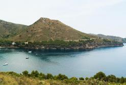 Camping Ciudad de Vacaciones Cala Montjoi