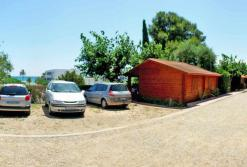 Camping La Llosa