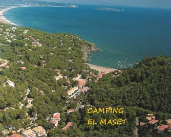 El Maset