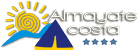 Camping Almayate Costa