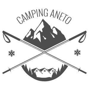 Campingplatz Aneto