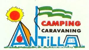 Camping Antilla