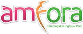Camping Bungalow Park L`Amfora