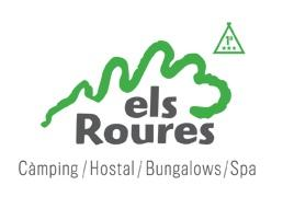 Camping Els Roures