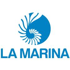 Camping La Marina Resort