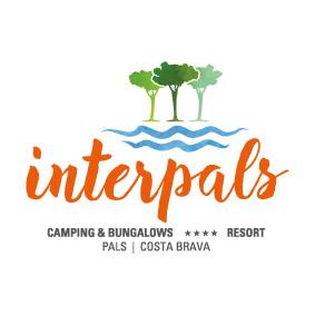 Campsite Inter Pals
