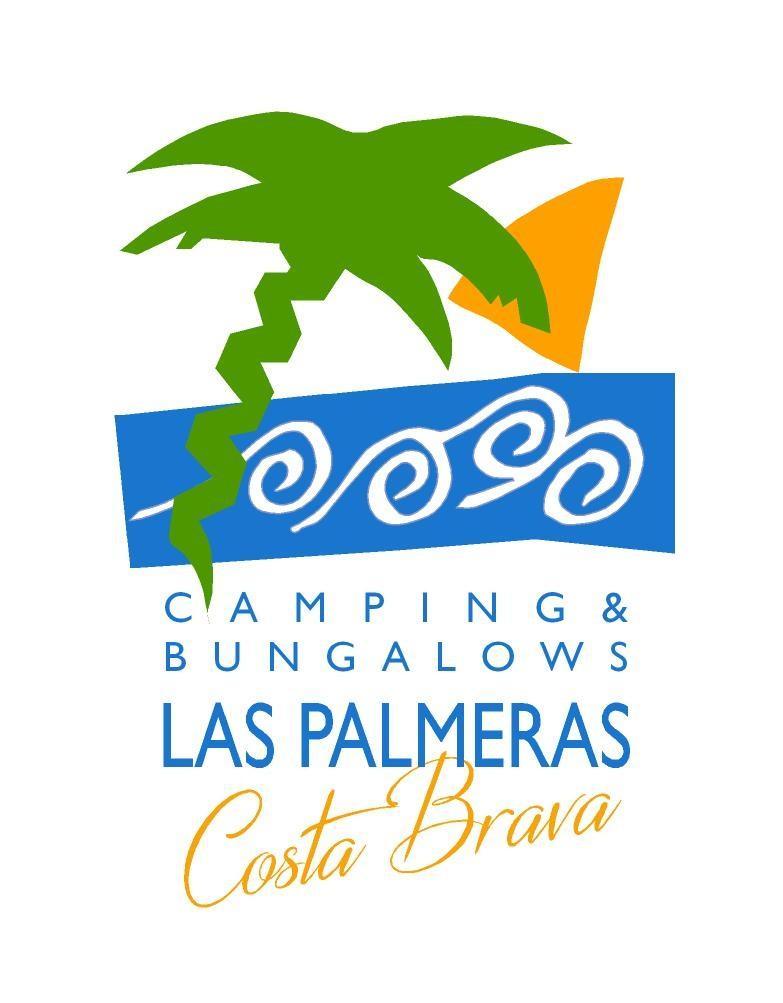 Campsite Las Palmeras (Girona)