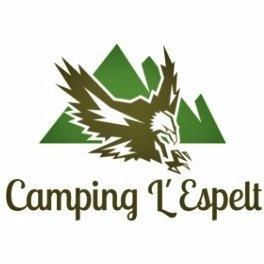 Kamperen L`Espelt