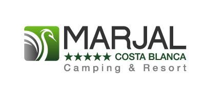 Camping Marjal Costa Blanca Camping & Resort