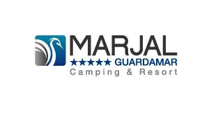Camping Marjal Guardamar Camping & Resort