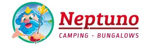 Campingplatz Neptuno