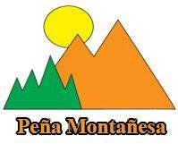 Kamperen Peña Montañesa