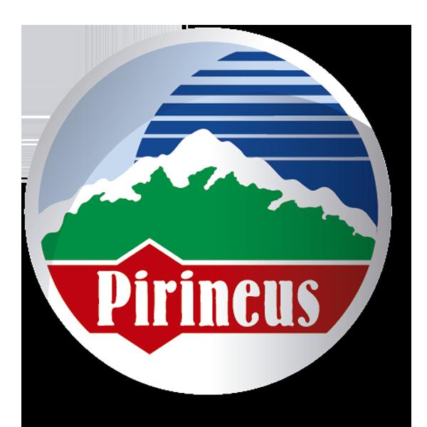 Camping Pirineus