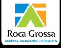 Kamperen Roca Grossa