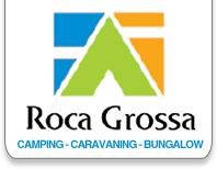 Campsite Roca Grossa