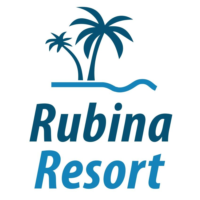 Camping Rubina Resort