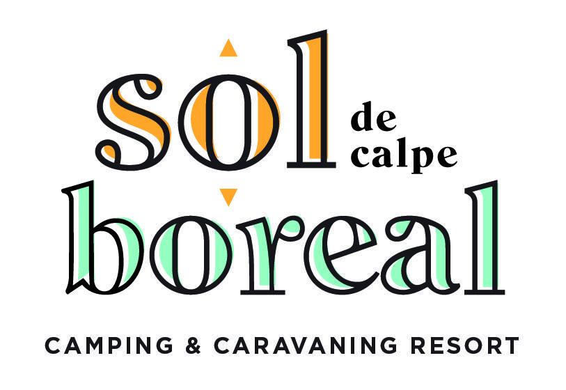 Camping Sol de Calpe Boreal