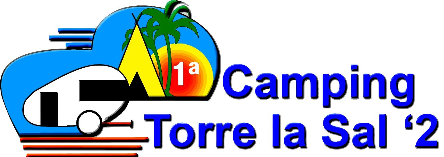 Camping Torre la Sal 2