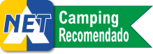 Recommended by Campings.NET