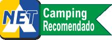 Recomendado por Campings.NET